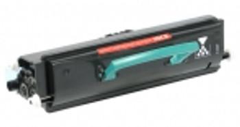 Abs Compatible Lexmark E360H21A/E360H11A High Yield MICR Toner Cartridge
