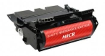 Abs Compatible Dell 5210/5310 MICR Toner Cartridge