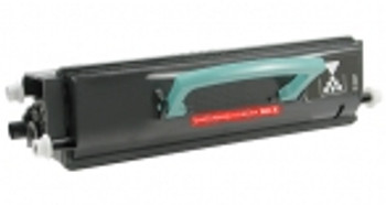 Abs Compatible Lexmark E250A21A/E250A80G/E250A11A MICR Toner Cartridge