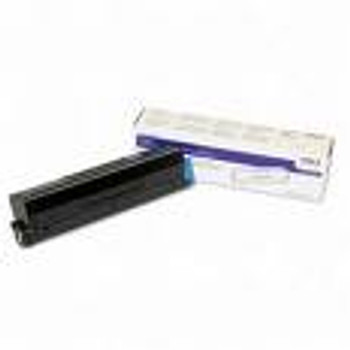Okidata B4550,B4600 Type 9 High Capacity 7K Compatible Toner
