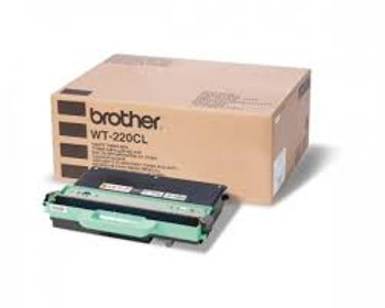 BROTHER BELT UNIT HL3140CW/3170CDW