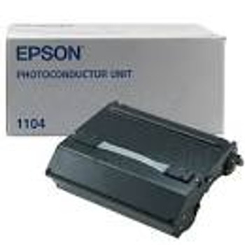 EPSON PHOTO UNIT ACULASER CX11NF
