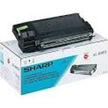 SHARP 1340/1351/1451/1540/1530/1550 TONER 4K