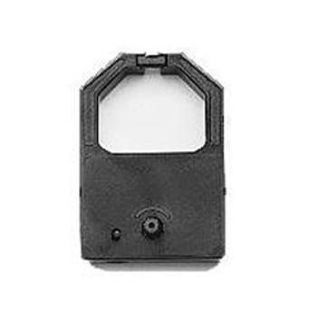 Panasonic KXP1090/1124 Seamless Ribbon - Compatible Black Ribbon