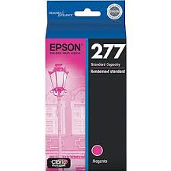 EPSON XP 850 MAGENTA INK CARTRIDGE