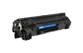 HP 85A (CE285A) Black Jumbo Compatible LaserJet Toner Cartridge (2.3 K)
