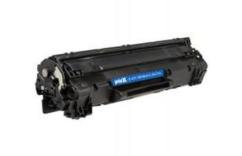 HP 85A (CE285A) Black Jumbo Compatible LaserJet Toner Cartridge (2.3 K)