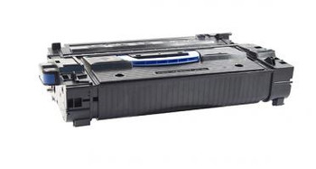 COMPATIBLE JUMBO BLACK LASER TONER CARTRIDGE (SUPER HIGH YIELD 43K) REPLACEMENT FOR  HP 25X