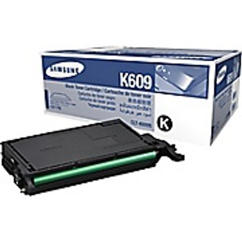 Samsung CLP 770ND Compatible Toner Cartridge - Black