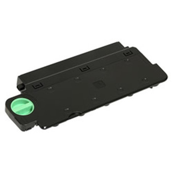 Sharp MX-C31HB Waste Toner Compatible Container - (2)