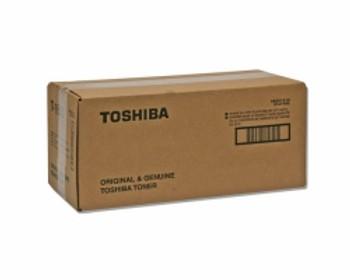 Toshiba T2505U Toner - Compatible Black Toner