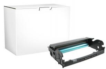 ABS Remanufactured Universal Drum Unit for Lexmark E260/360/460, Dell 2330/3300, IBM 1811/1812
