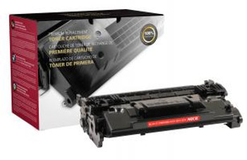 ABS COMPATIBLE MICR Toner Cartridge for HP CF226A (HP 26A)