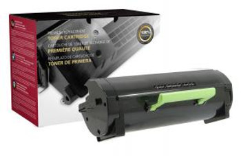 ABS Compatible High Yield Toner Cartridge for Dell S2830