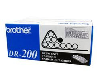 Brother DR200 Compatible Drum