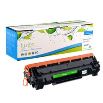 HP CF248A Compatible Toner - Black (CF248A) (HCF248A)