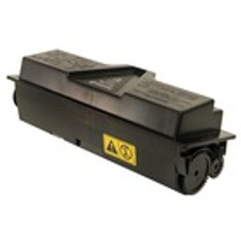 Kyocera FS-1135MFP (TK1142) Toner Cartridge