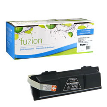 Kyocera FS-1135MFP (TK1142) Compatible Toner Cartridge