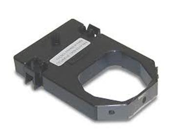 Cognitive TGP Black Ribbon for A721/758/760 PRINTERS. 6 Per Box (A152-0042)