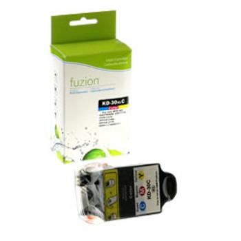 Kodak Compatible #30XL Inkjet Cartridge - CMY (K1341080)