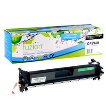 HP 94A Black Compatible LaserJet Toner Cartridge (CF294A)