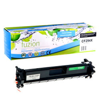 Product - HP 94X Black Compatible LaserJet Toner Cartridge (CF294X)