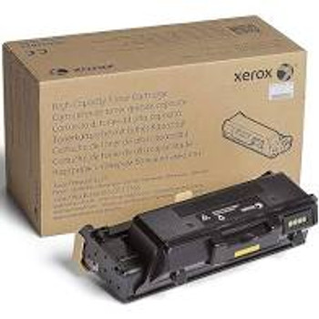 Genuine Xerox Extra High-Capacity Toner Cartridge for Phaser 3330/WorkCentre 3335/3345 (106R03624) (Copy of X106R03624)