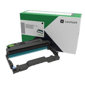 Lexmark B220Z00 Black Imaging Unit (B220Z00 )