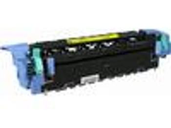 HP Color LaserJet Q3984A Compatible 110V Fuser Kit, (Q3984A)