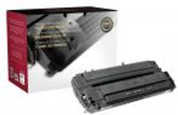 HP C3903A Compatible Laser Toner (HC3903A)