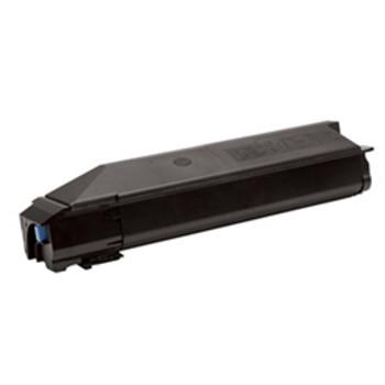 Kyocera TASKalfa 3050CI Compatible Toner 620g - Black (KTK8307B)
