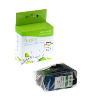 Dell M4646 Tri-Colour Compatible Inkjet - CMY (D4646)