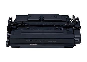 Canon 041H High Capacity Black original Toner (0453C001) (0453C001)