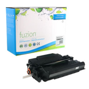 Canon 041H High Capacity Black Compatible Toner (0453C001)