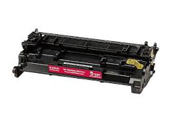 Troy MICR Toner for HP 58A (CF258A) (ABS02-81585-001)