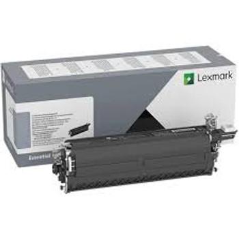 Lexmark Black Imaging Unit #78C0Z10 (78C0Z10 )