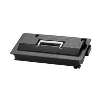 Kyocera Compatible Black Toner For KM3050/KM4050/KM5050/420i (KTK717)