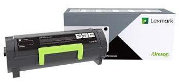 Lexmark 58D0Z00 Return Program Imaging Unit (58D0Z00)