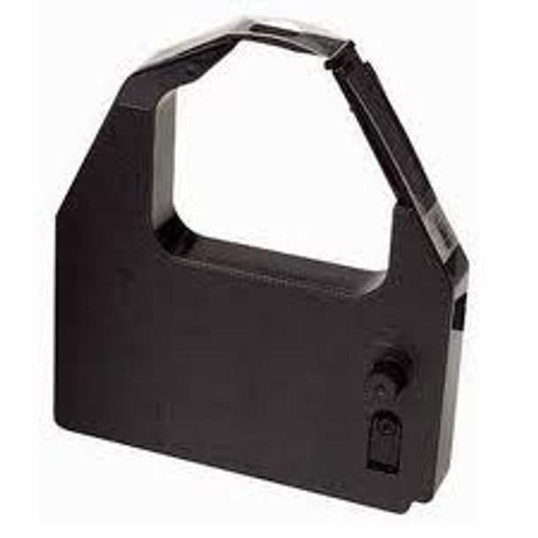 DL3400, DX2100 Compatible Black Ribbon