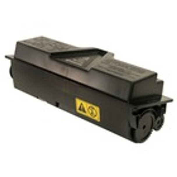 Kyocera FS-1135MFP (TK1142) Toner Cartridge