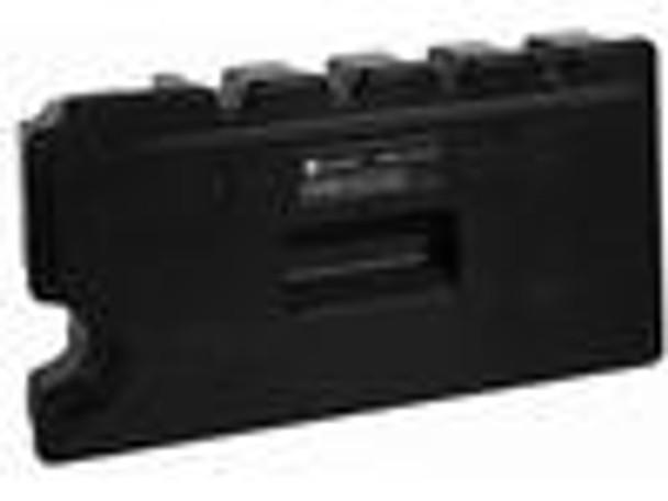 Lexmark WASTE TONER BOTTLE CS720 CS725 CX725 ( 74C0W00 )