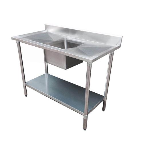 Sinks / Hand Basins