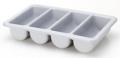Cutlery box & cylinder