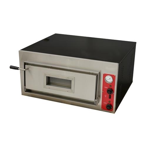 Pizza / Bakery Ovens