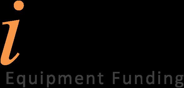 ilease logo