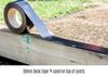 Deck Tape (50mm x 20m)