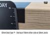 Deck Tape (82mm x 20m)