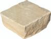 Global Stone Sandstone Driveway Setts (100 x 100 x 50mm) - Mint
