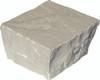 Global Stone Sandstone Driveway Setts (100 x 100 x 50mm) - Castle Grey