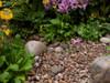 Long Rake Spar 20-30mm Scottish Pebbles Bulk Bag
